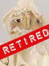 Link to Big White Santa - Retired